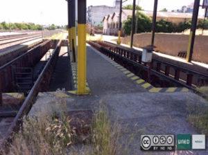 foso-para-reparar-maquinas-y-vagones-en-la-estacion-ferrocarril-merida-23-05-2015