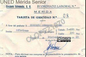 tarjeta-de-identidad-de-un-trabajador-de-la-corchera-del-economato-cedida-por-juan-manuel-m-jimenez-por-grupo-facebook