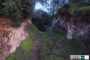 entrada-canteras-de-los-del-rio