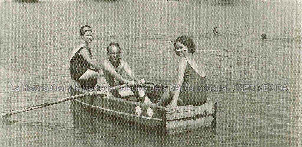 barcas-alquiler-rio-foto-paredes-22