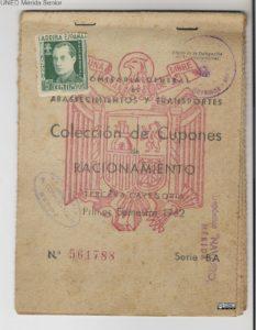 CARTILLA RACIONAMIENTO AÑOS 50 (1)