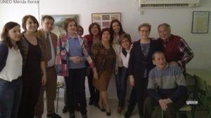 FOTO V ICTOR E